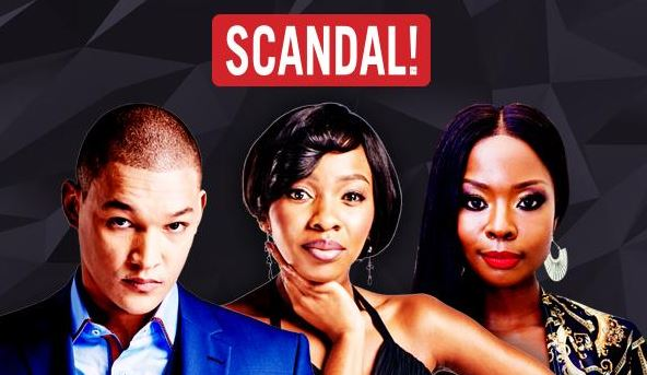 List: The Most Watched TV Shows in South Africa - JOZI WIRE