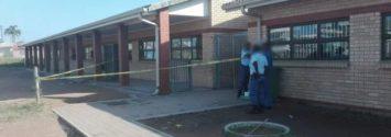 KZN schools