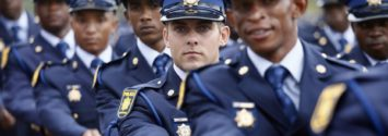 How To Apply for SAPS