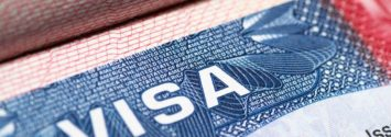 Do US Citizens Require a Visa To Visit South Africa