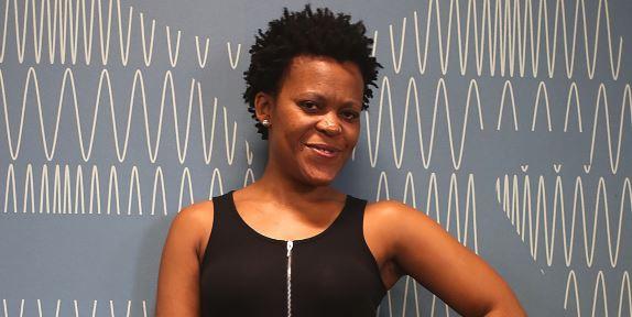 Zodwa Wabantu Biography