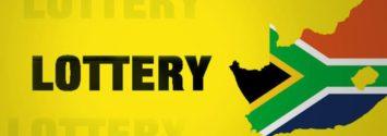 Ithuba National Lottery
