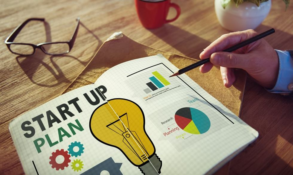 Business Ideas in South Africa