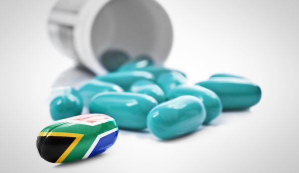 Medical Aid South Africa