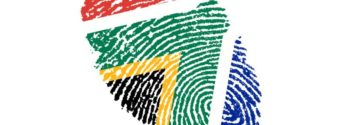 Apply for Police clearance certificate south africa