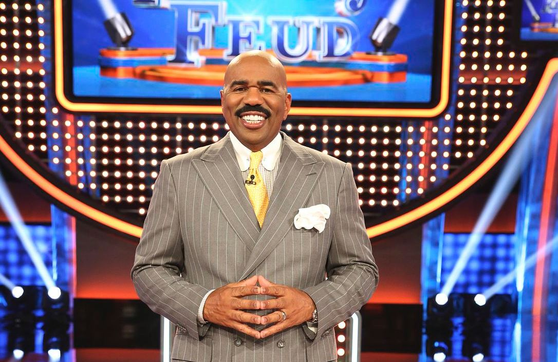 Family Feud South Africa Application