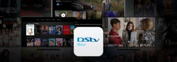 How to watch DStv on a laptop