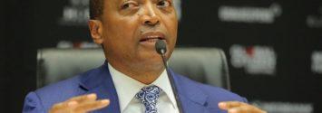Richest Billionaires in South AFrica