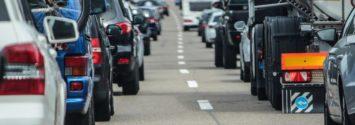 Cape Town Car License Fees 2020