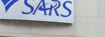 SARS south Africa