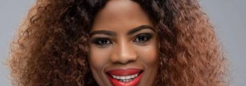 Winne Ntshaba