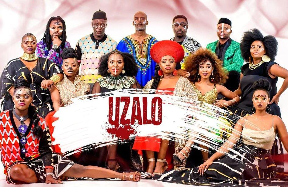 Uzalo season 7