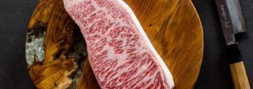 Wagyu beef South Africa
