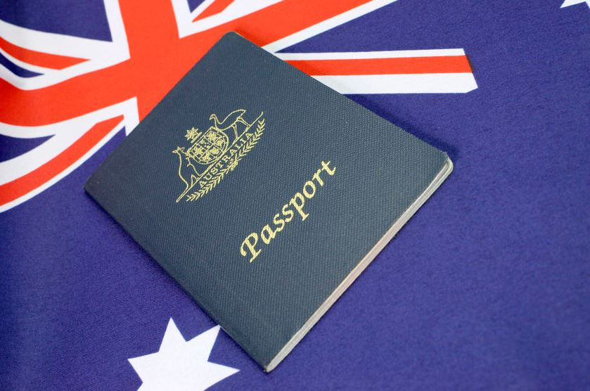 How To Immigrate to Australia from South Africa 1
