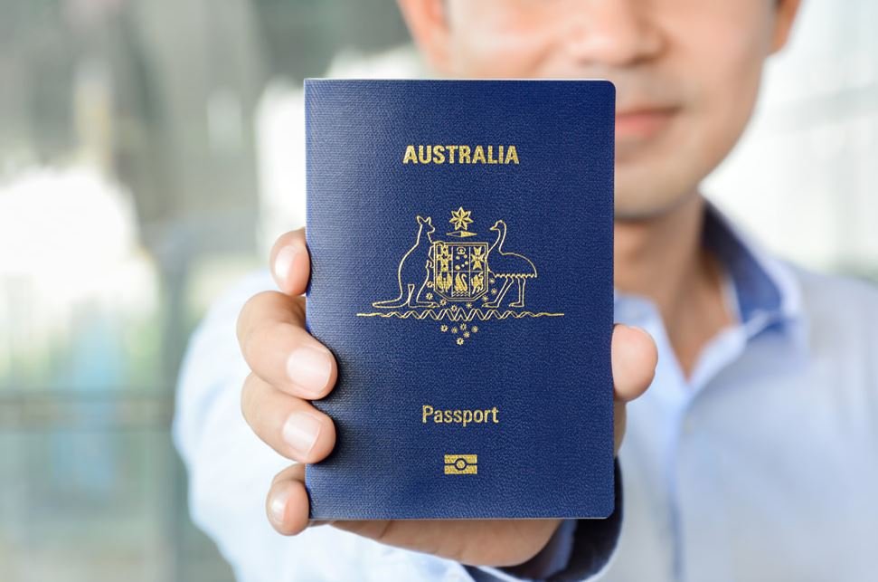How To Immigrate to Australia from South Africa