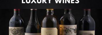 Most Expensive South African wines