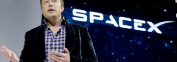 Starlink South Africa