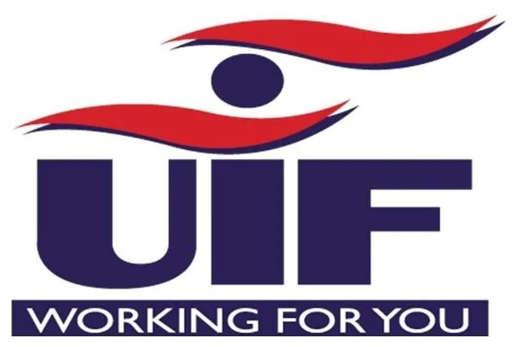 UIF South Africa