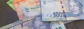 Best Investments in South Africa
