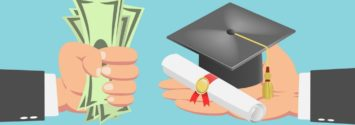 Best paying university degrees in South Africa