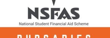 Does NSFAS still give book vouchers