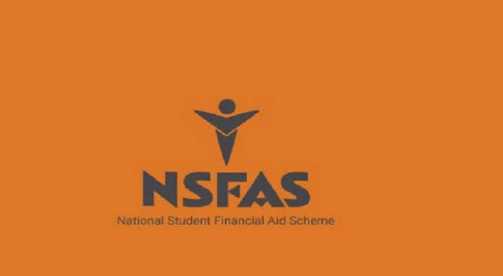 Everything You Need To Know About NSFAS Wallet
