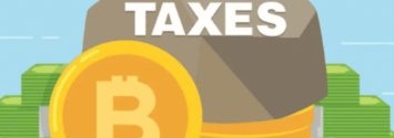How South Africa Taxes Bitcoin