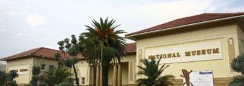 Internship Bloemfontein