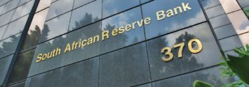 South Africa Reserve Bank