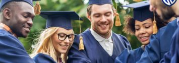 The Best Student Loan programs in South Africa 1