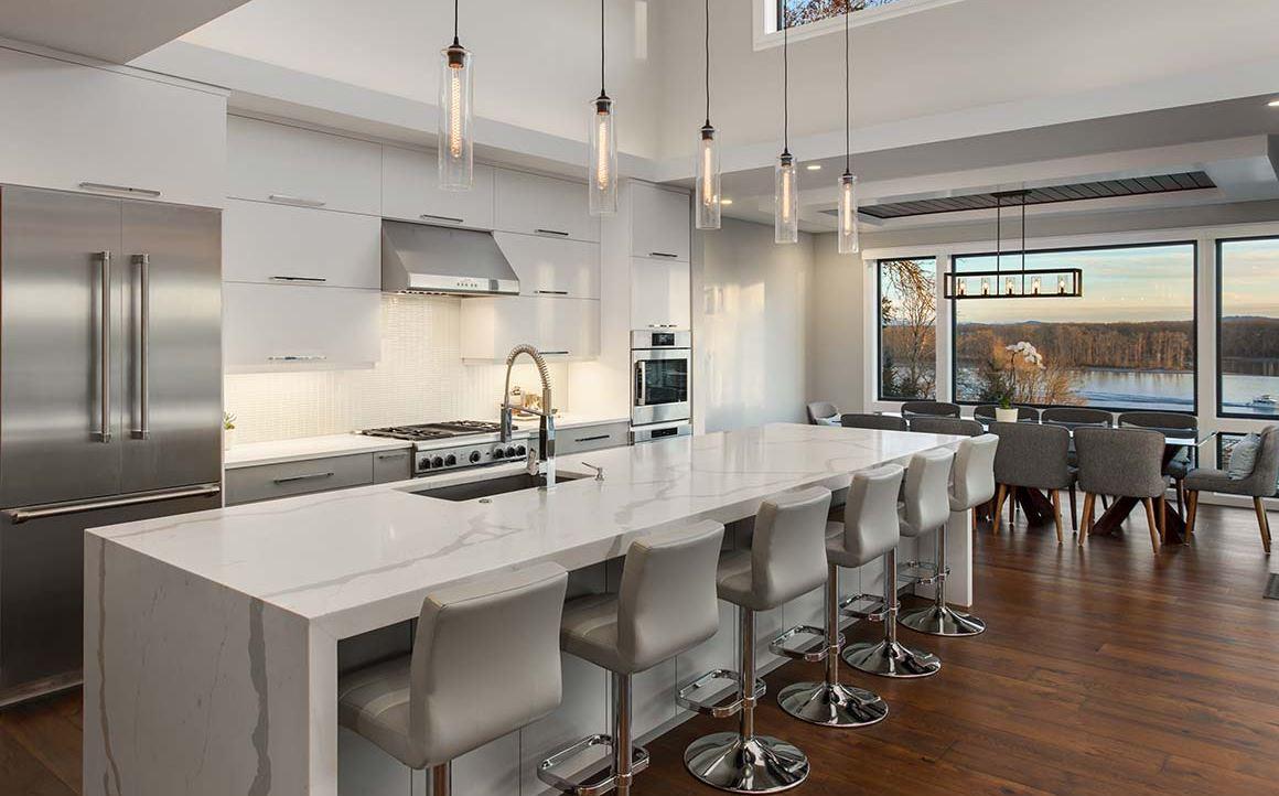 kitchen renovation south africa 1