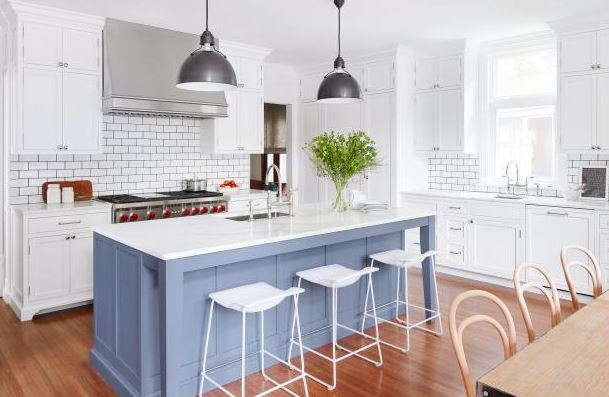 kitchen renovation south africa