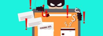How to check and prevent identity theft in South Africa