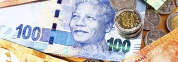 President salary south africa