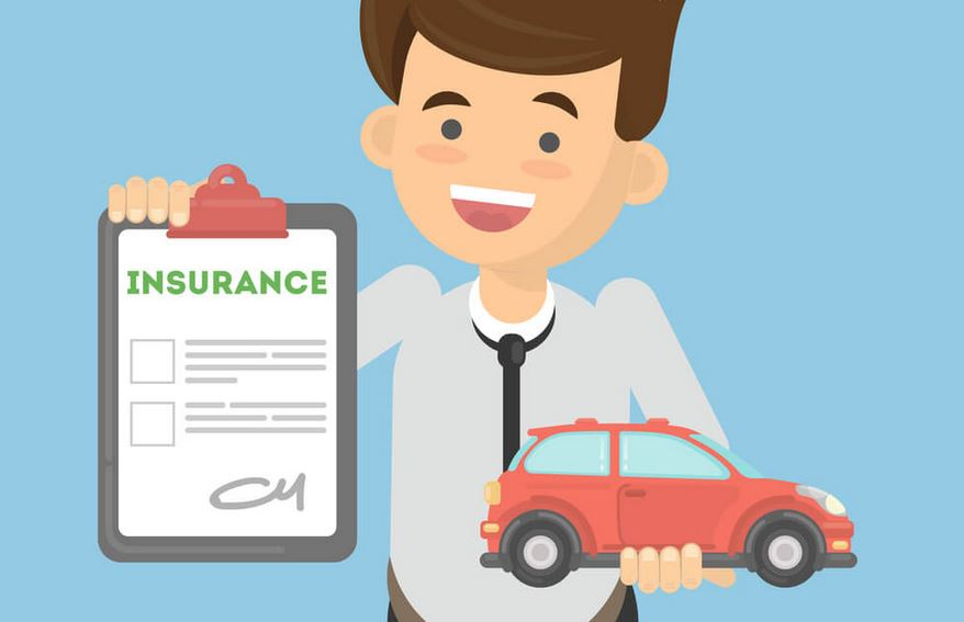 How to lower car insurance premiums in south africa