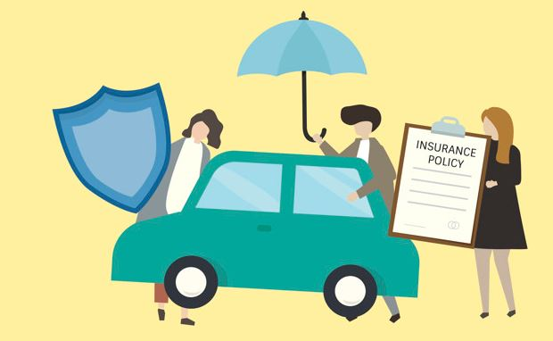 get new quote on car insurance south africa