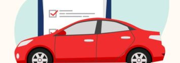 is car insurance compulsory in south africa