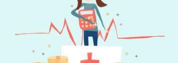 medical aid for freelancers