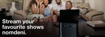 DStv internet everything you need to know