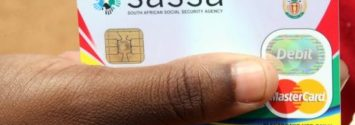 how to check if you still qualify for the sassa r350 grant