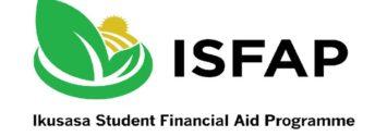 how to check isfap bursary application status